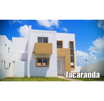 Foto de casa en venta en  , san pedro cholul, mérida, yucatán, 2524647 No. 01