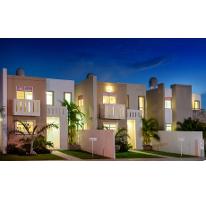 Foto de casa en venta en  , san pedro cholul, mérida, yucatán, 2599111 No. 01