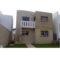 Foto de casa en renta en  , san pedro cholul, mérida, yucatán, 2612580 No. 01