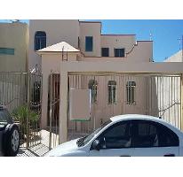 Foto de casa en renta en  , san pedro cholul, mérida, yucatán, 2793940 No. 01