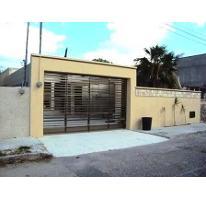 Foto de casa en renta en  , san pedro cholul, mérida, yucatán, 2829745 No. 01