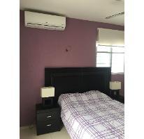 Foto de casa en venta en  , san pedro cholul, mérida, yucatán, 2858260 No. 01