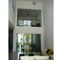 Foto de casa en venta en  , san pedro cholul, mérida, yucatán, 2954877 No. 02