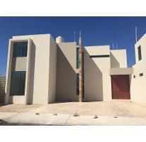 Foto de casa en venta en  , san pedro cholul, mérida, yucatán, 2955138 No. 01