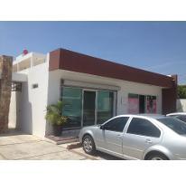 Foto de casa en venta en  , san pedro cholul, mérida, yucatán, 2955138 No. 02