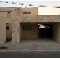 Foto de casa en venta en  , san pedro cholul, mérida, yucatán, 2959093 No. 01
