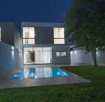 Foto de casa en venta en  , san pedro cholul, mérida, yucatán, 3026577 No. 02