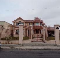 Foto de casa en venta en  , san pedro cholul, mérida, yucatán, 3138053 No. 01