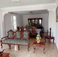 Foto de casa en venta en  , san pedro cholul, mérida, yucatán, 3138053 No. 02