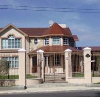 Foto de casa en venta en  , san pedro cholul, mérida, yucatán, 3638473 No. 01