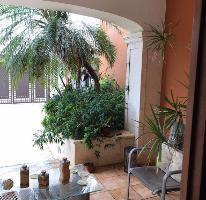 Foto de casa en venta en  , san pedro cholul, mérida, yucatán, 3737926 No. 02