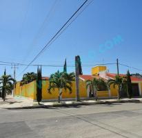 Foto de casa en venta en  , san pedro cholul, mérida, yucatán, 3799181 No. 01