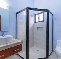 Foto de casa en venta en  , san pedro cholul, mérida, yucatán, 3811075 No. 03