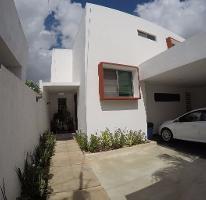 Foto de casa en venta en  , san pedro cholul, mérida, yucatán, 3814422 No. 02