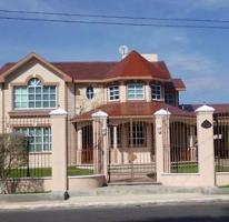 Foto de casa en venta en  , san pedro cholul, mérida, yucatán, 3889826 No. 01