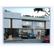 Foto de casa en venta en san pedro cholula 1, san pedro, puebla, puebla, 2824461 No. 01