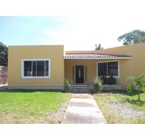 Foto de casa en venta en  , san pedro de las playas, acapulco de juárez, guerrero, 2598201 No. 01