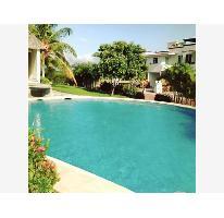 Foto de casa en venta en  , san pedro de las playas, acapulco de juárez, guerrero, 2822161 No. 01