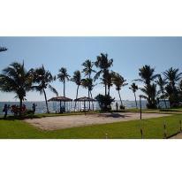 Foto de casa en venta en  , san pedro de las playas, acapulco de juárez, guerrero, 2841236 No. 01