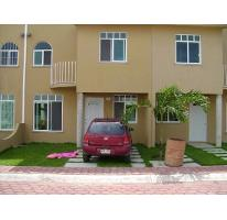Foto de casa en venta en  , san pedro de las playas, acapulco de juárez, guerrero, 2875478 No. 01