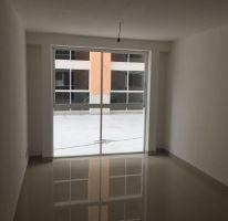 Foto de departamento en venta en, san pedro de los pinos, álvaro obregón, df, 2444608 no 01