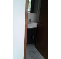 Foto de departamento en renta en  , san pedro de los pinos, álvaro obregón, distrito federal, 2513871 No. 01