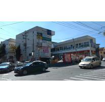 Foto de local en venta en  , san pedro de los pinos, álvaro obregón, distrito federal, 2804759 No. 01