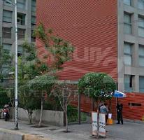 Foto de departamento en venta en  , san pedro de los pinos, álvaro obregón, distrito federal, 4291897 No. 01
