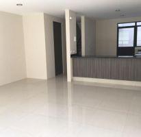 Foto de casa en condominio en venta en, san pedro de los pinos, benito juárez, df, 1821932 no 01