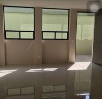 Foto de casa en condominio en venta en, san pedro de los pinos, benito juárez, df, 2151470 no 01
