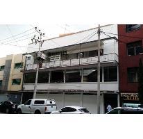Foto de edificio en venta en, san pedro de los pinos, benito juárez, df, 1294035 no 01