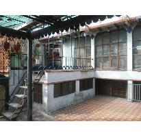 Foto de casa en venta en, san pedro de los pinos, benito juárez, df, 1689621 no 01