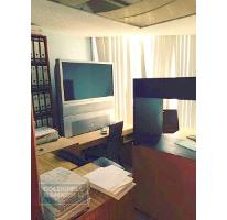 Foto de oficina en renta en, san pedro de los pinos, benito juárez, df, 1960989 no 01