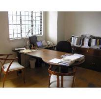 Foto de edificio en venta en  , san pedro de los pinos, benito juárez, distrito federal, 2147453 No. 01