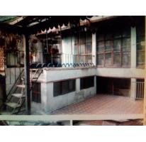 Foto de casa en venta en, san pedro de los pinos, benito juárez, df, 2475779 no 01