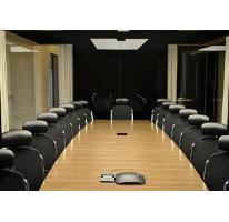 Foto de oficina en renta en  , san pedro de los pinos, benito juárez, distrito federal, 2601774 No. 01