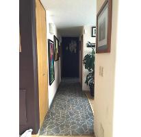 Foto de departamento en venta en  , san pedro de los pinos, benito juárez, distrito federal, 2642550 No. 01