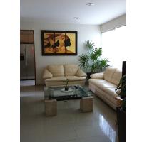 Foto de casa en venta en  , san pedro de los pinos, benito juárez, distrito federal, 2757210 No. 01