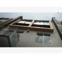 Foto de casa en venta en  , san pedro de los pinos, benito juárez, distrito federal, 2879746 No. 01
