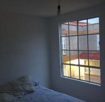 Foto de casa en venta en  , san pedro de los pinos, benito juárez, distrito federal, 3521170 No. 01