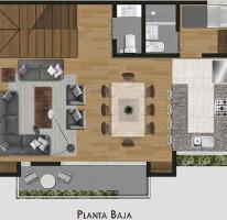 Foto de casa en venta en  , san pedro de los pinos, benito juárez, distrito federal, 3700110 No. 01