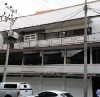 Foto de edificio en venta en  , san pedro de los pinos, benito juárez, distrito federal, 4553926 No. 01