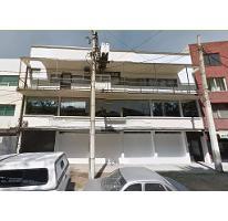 Foto de edificio en venta en, san pedro de los pinos, benito juárez, df, 946945 no 01