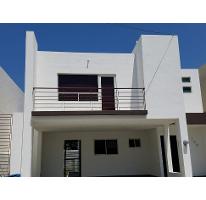 Foto de casa en venta en, primero de mayo, coatepec, veracruz, 1094933 no 01