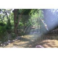 Foto de terreno habitacional en venta en  , san pedro el álamo, santiago, nuevo león, 1105455 No. 01