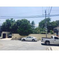 Foto de casa en venta en, san pedro el álamo, santiago, nuevo león, 1228601 no 01