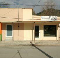 Foto de casa en venta en, san pedro el álamo, santiago, nuevo león, 1691840 no 01