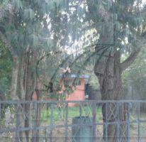 Foto de casa en venta en, san pedro el álamo, santiago, nuevo león, 1749690 no 01