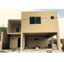 Foto de casa en venta en  , san pedro el álamo, santiago, nuevo león, 2006344 No. 01