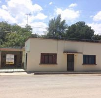 Foto de casa en venta en, san pedro el álamo, santiago, nuevo león, 2162936 no 01